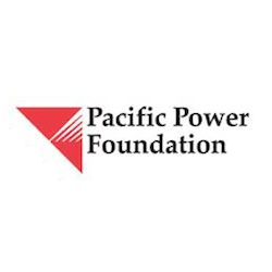pacific-power-foundation